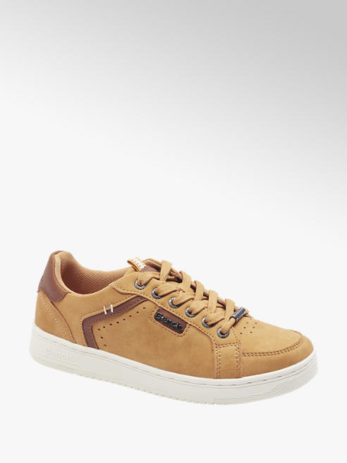 Bench Ladies Bench Casual Trainers