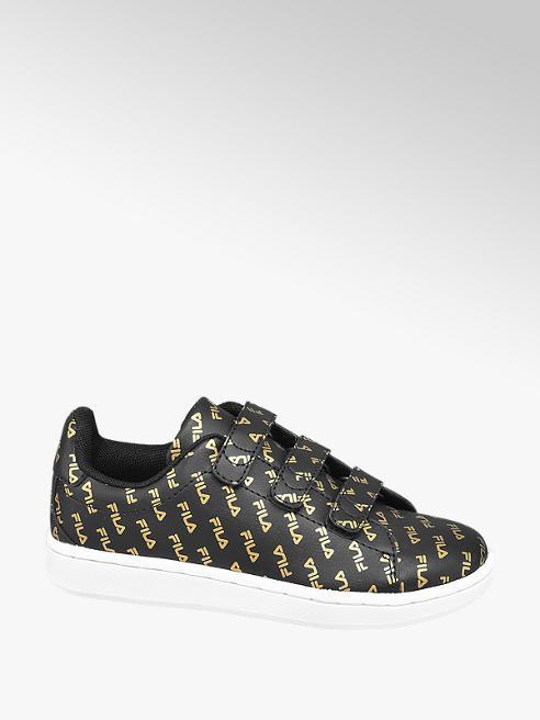 Fila New Sneaker con velcro FILA
