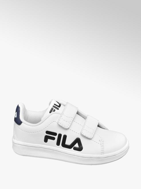 Fila Sneaker Fila