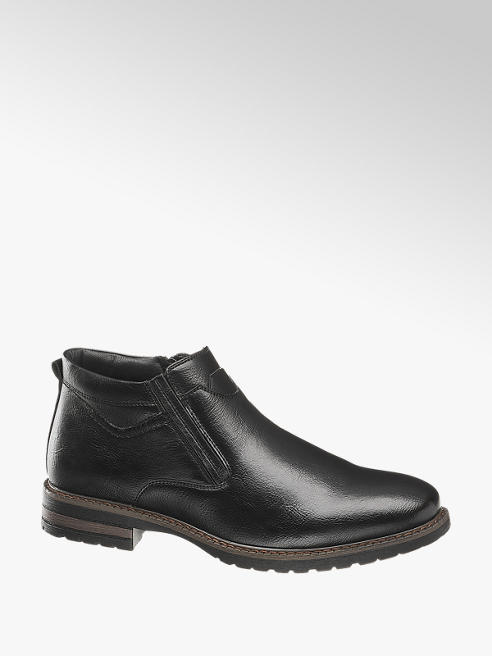 Easy Street Boots