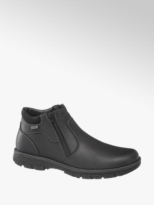 Gallus DEItex boot uomo