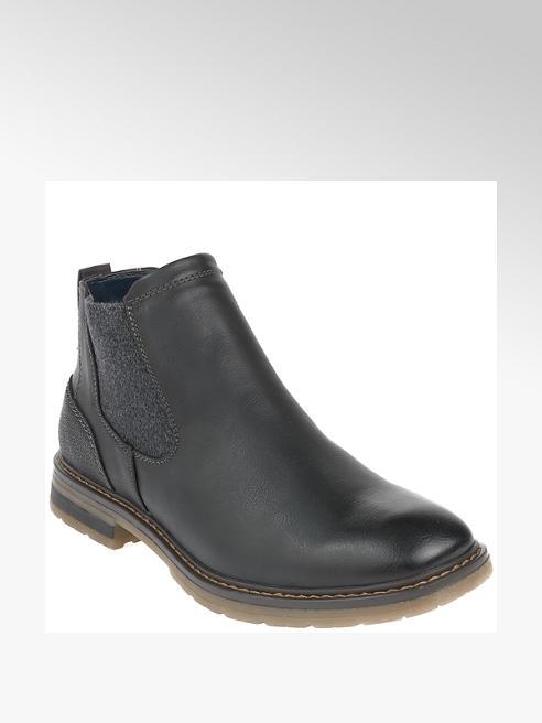 Pesaro Chelsea Boots