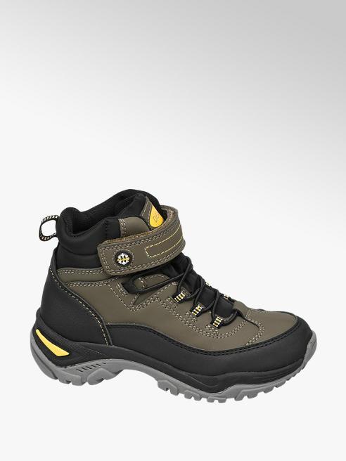 Cortina + DEItex Planinarske cipele