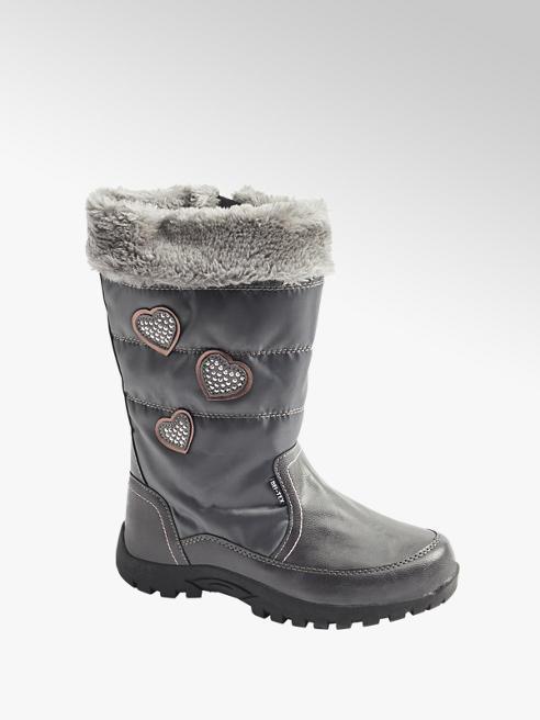 Cortina Čizme