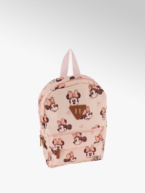 Minnie Mouse sac à dos filles