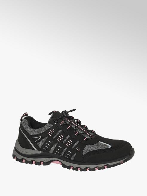 Graceland Bağcıksız Spor Ayakkabı