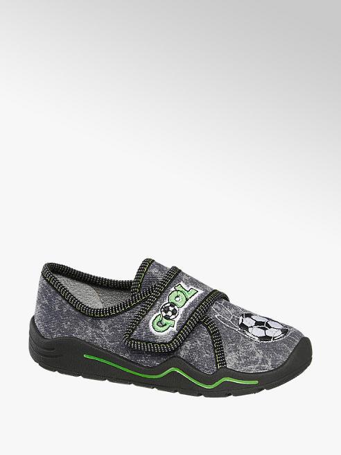 Bobbi-Shoes Kućne papuče
