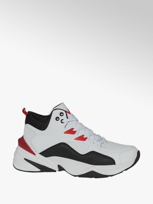 Vty Basketbol Ayakkabısı