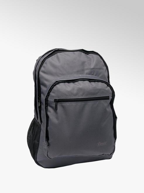 Grey Large Backpacks
