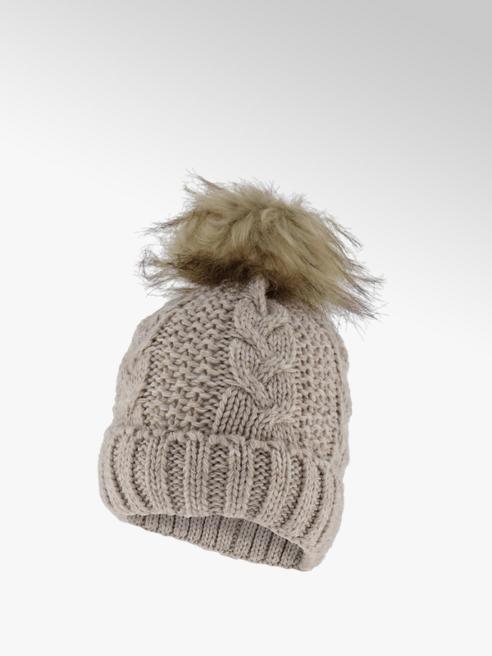 Dosenbach Damen Mütze