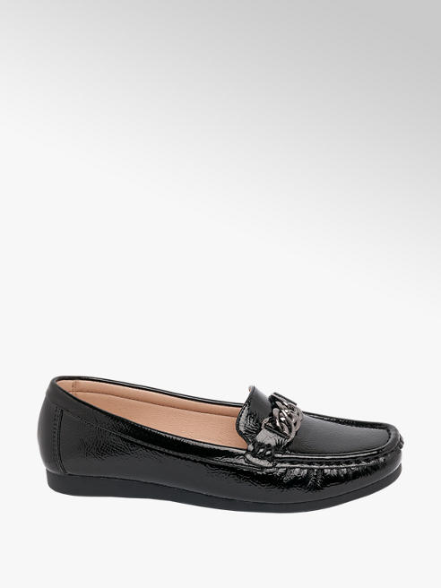 Lotus Ladies Lotus Comfort Loafer