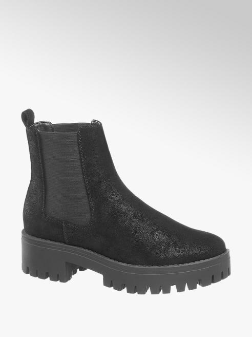 Catwalk Chelsea boot