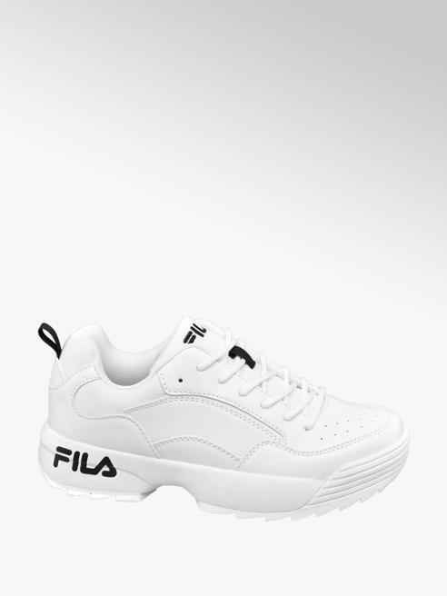 Fila Chunky sneaker