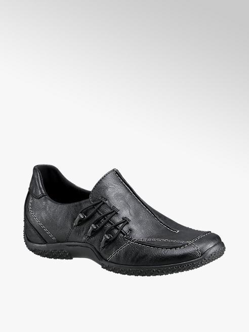 Easy Street Ladies Casual Comfort Shoes
