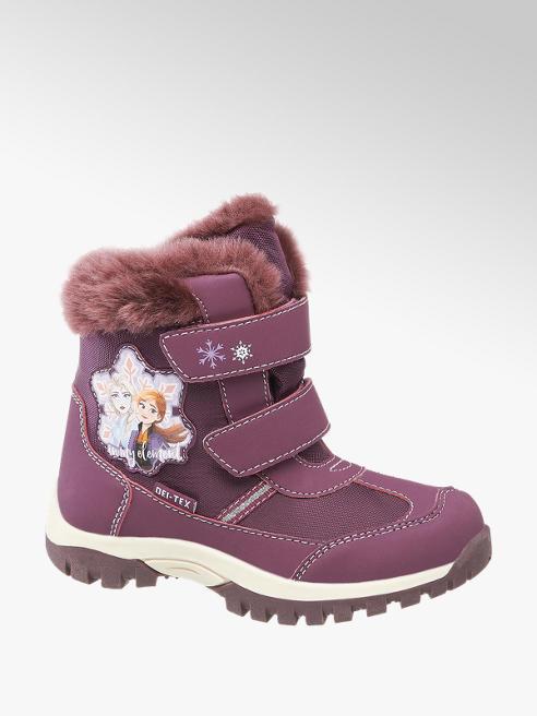 Frozen Termo škornji