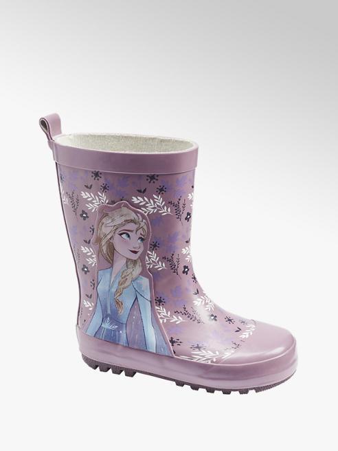 Frozen Gumijasti škornji