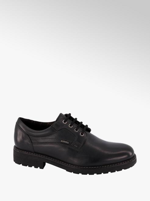 AM Shoe DEItex chaussure à lacet hommes