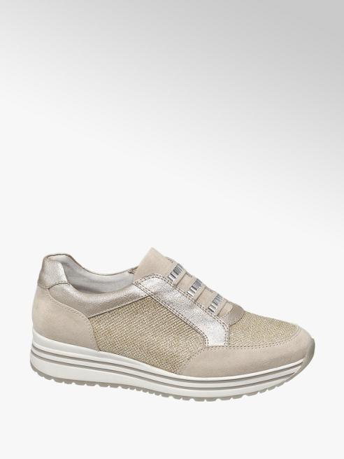 Graceland Sneaker slip on