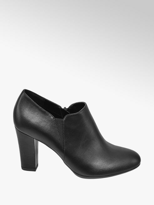Graceland Sapato de salto tipo botim
