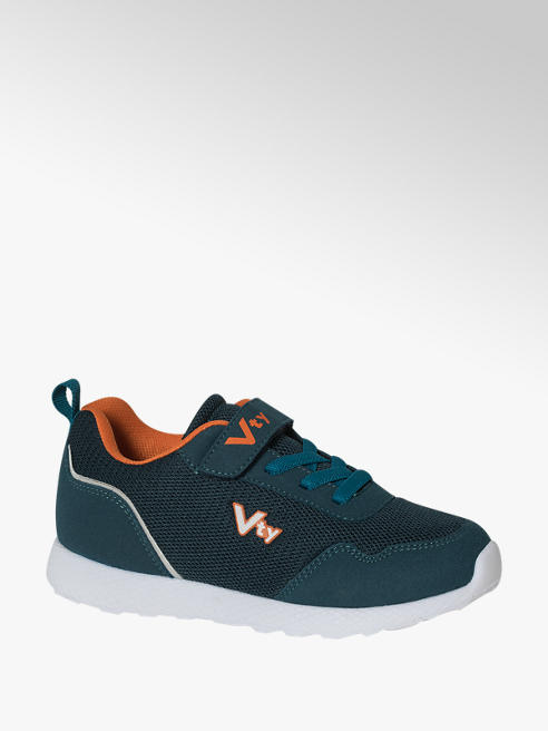 Victory Spor Ayakkabı