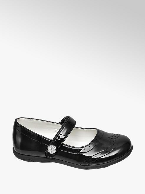 Cupcake Couture Sapato