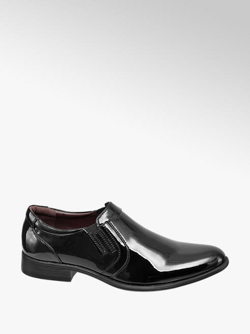 Memphis One Loafer Lak-Look
