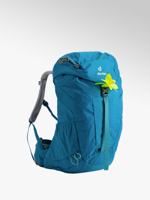 Deuter zaino trekking donna 28l