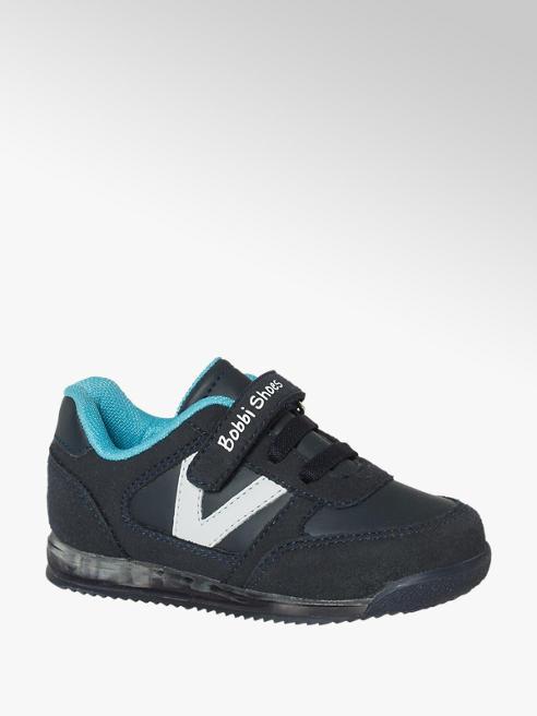 Bobbi-Shoes Spor Ayakkabı
