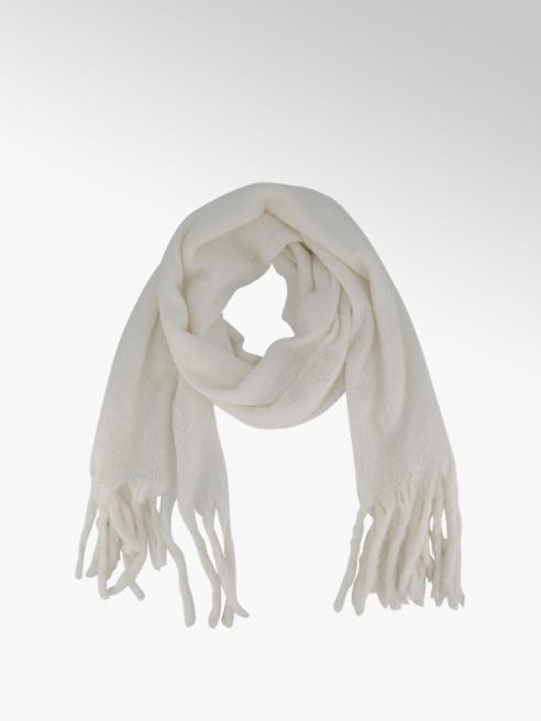 Fila Damen Schal