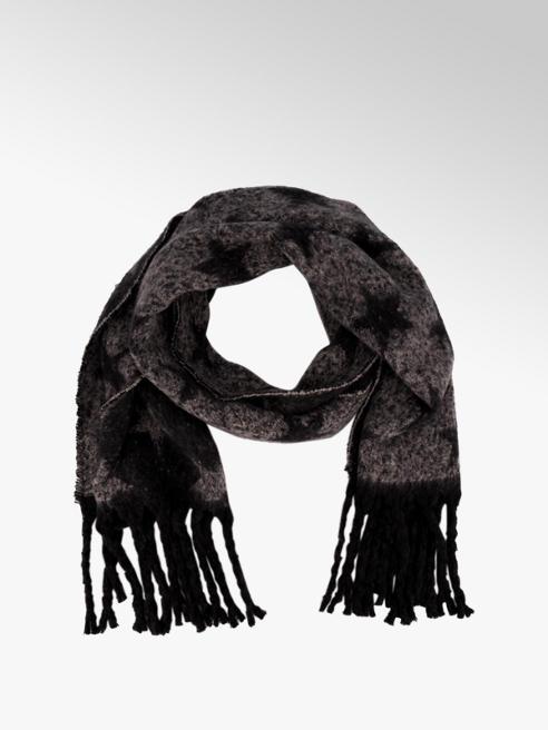 Black Box Damen Schal
