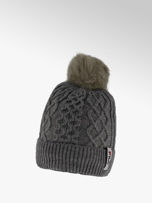 Fila Damen Mütze