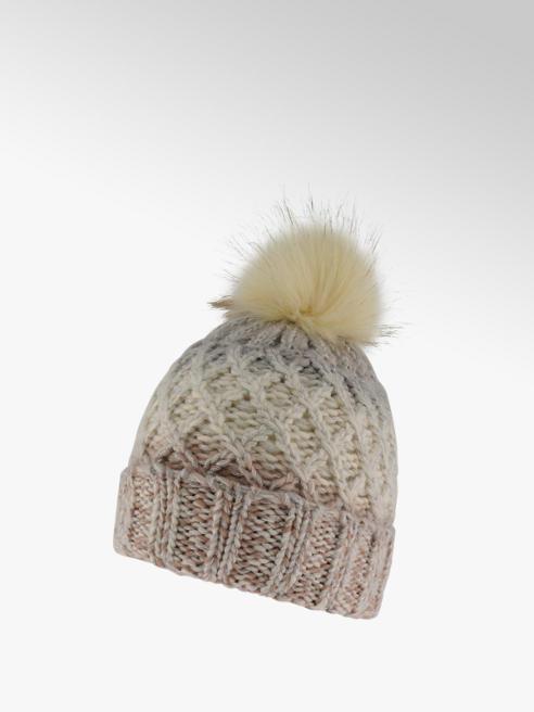 Celsius Damen Mütze