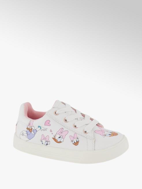 Disney sneaker filles