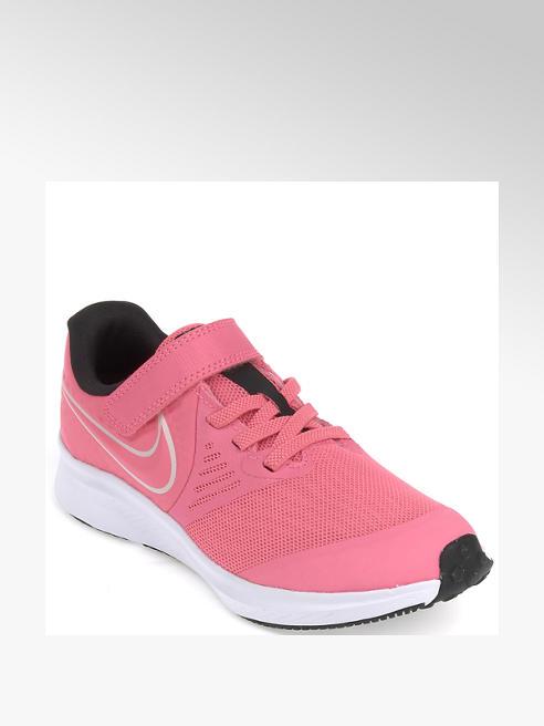 Nike Klettsneakers
