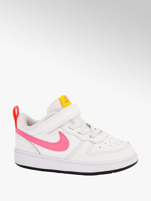 Nike Witte court borough low