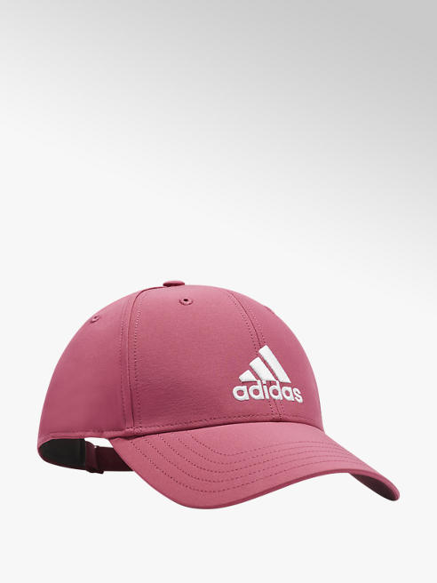 adidas  Cappellino Adidas