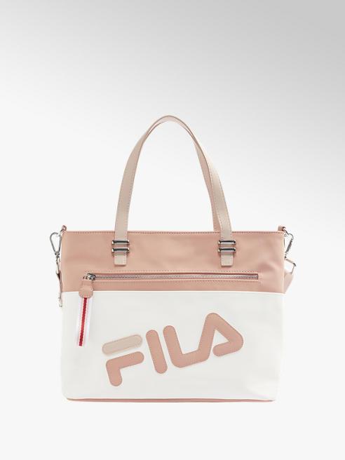 Fila Дамска спортна чанта Fila