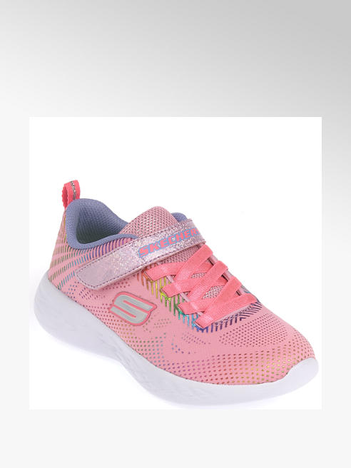 Skechers Klettsneakers