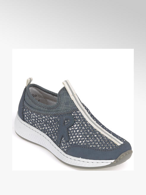 Rieker Slip On Sneakers