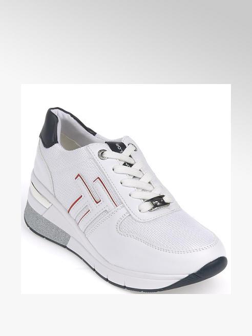 Tom Tailor Keilsneakers