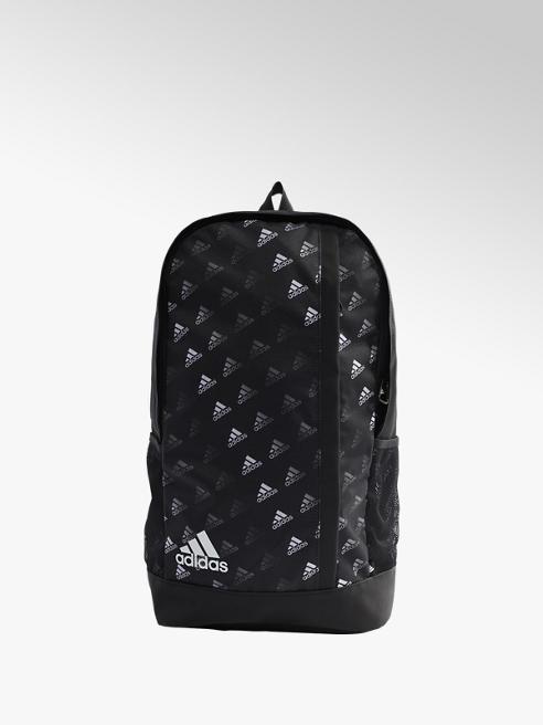 adidas Mochila Adidas Graphic Bp LIN