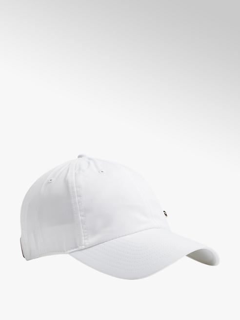 Nike Boné Nike U Nsw Df H86 METAL SWOOSH CAP