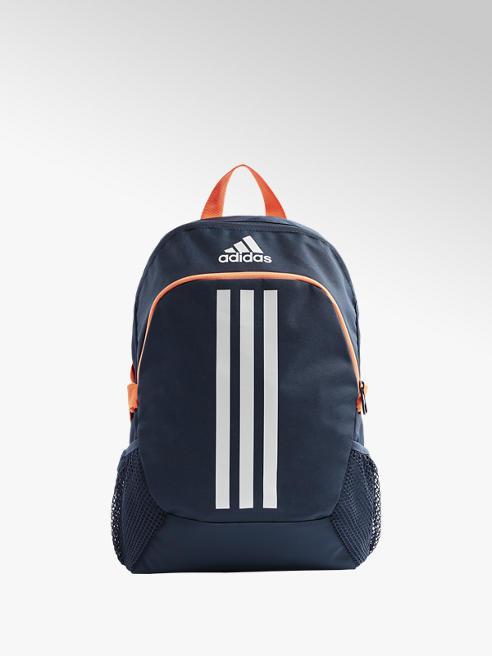 adidas Маркова синя раница adidas BP POWER V S