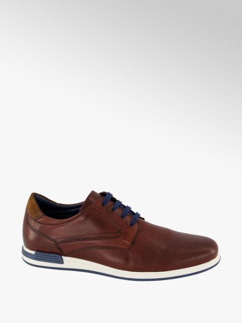 AM Shoe Garret chaussure à lacet hommes
