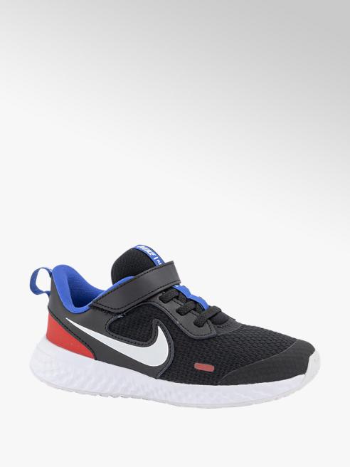 Nike Zwarte Revolution