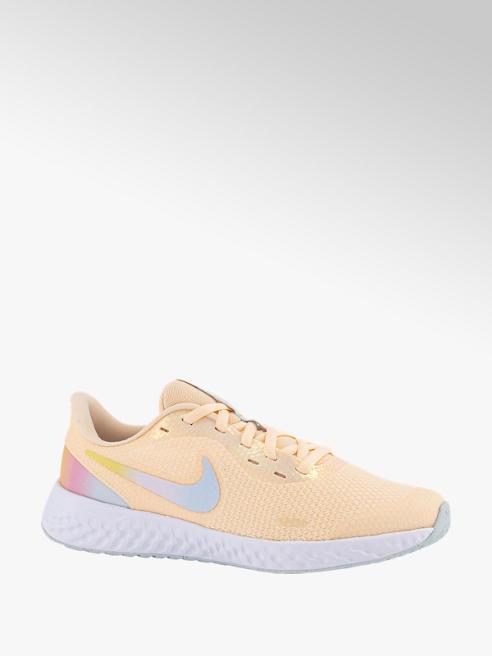 Nike BZ6206-800