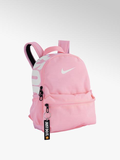 Nike Roze Kids BRSLA JDI Mini