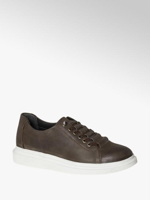 Franco Fortini Günlük Ayakkabı