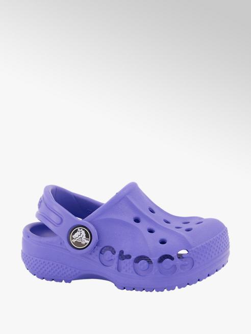 Crocs Blauwe clog