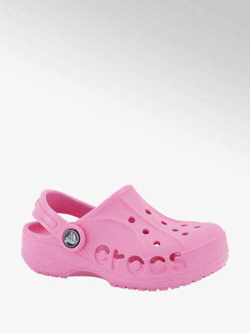 Crocs Roze clog
